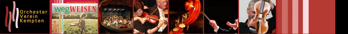 OVK | Orchesterverein Kempten